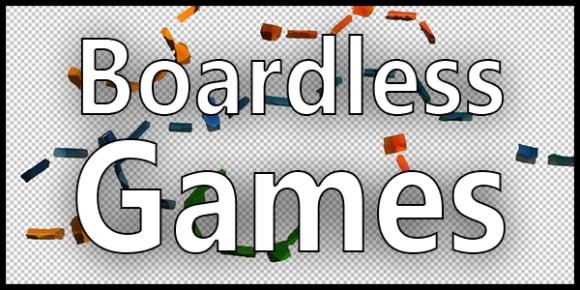 boardlessgames